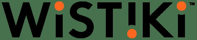 Logo Wistiki